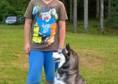 1-1-Šolanje-psov-začetni-tečaj-575x1024