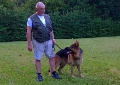 1-7-Šolanje-psov-začetni-tečaj-575x1024